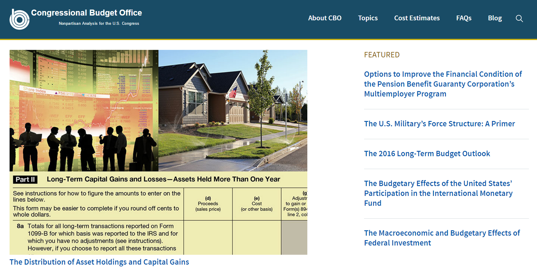 cbo-congressional-budget-office-website-screenshot-1--1