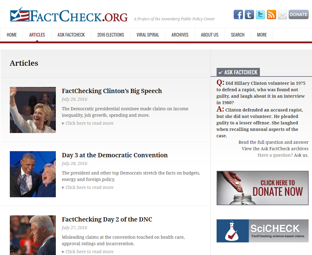 factcheck-org-website-screenshot-1-