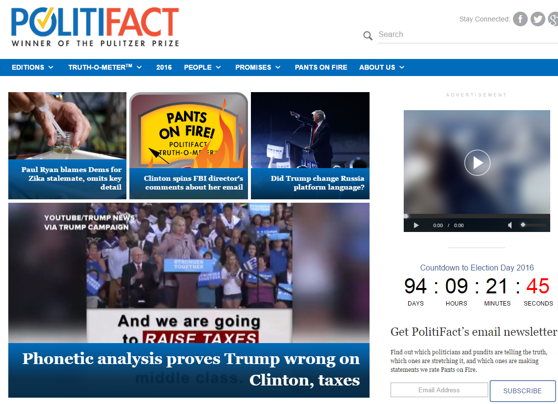 politifact-website-screenshot-1-