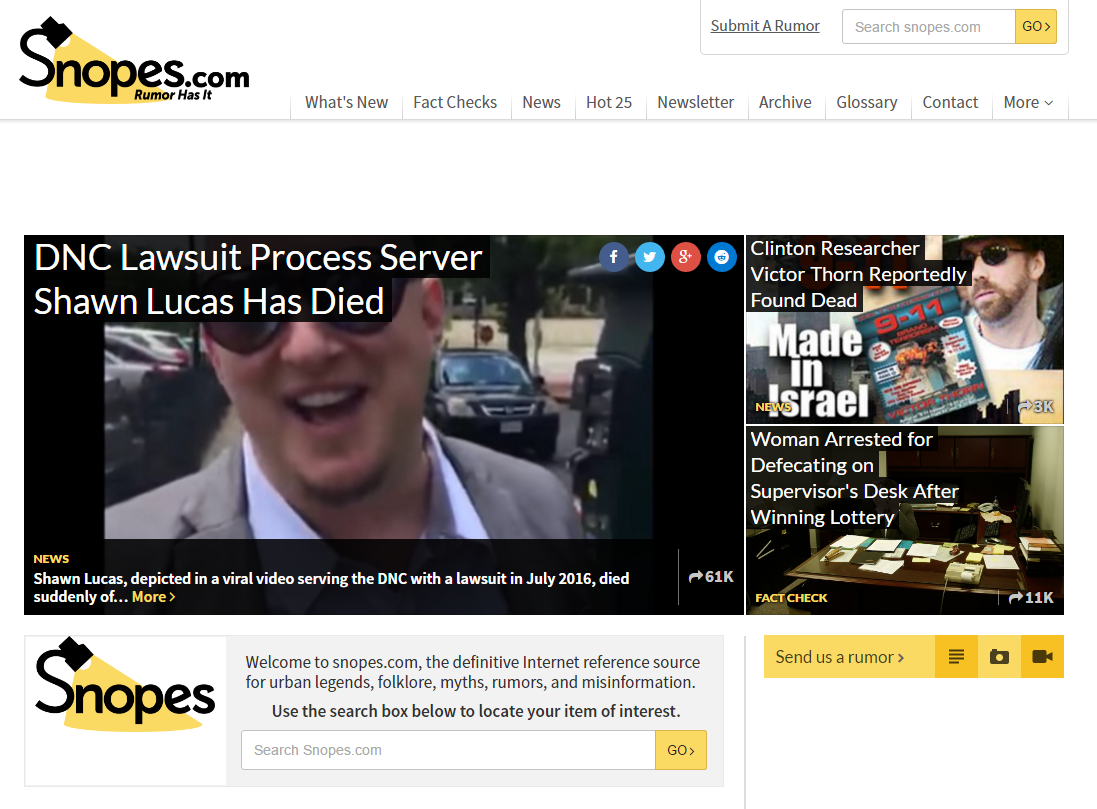 snopes-website-screenshot-1-